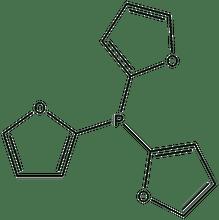 Tri(2-furyl)phosphine 1g