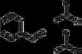 Iodosobenzene diacetate 25g