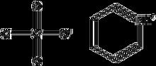 Pyridinium chlorochromate 100g