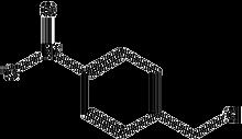 4-Nitrobenzyl chloride 25g