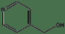Pyridine-4-methanol 25g