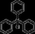 Triphenylchlorosilane 25g