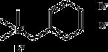 Benzyltrimethylammonium tribromide 5g