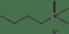 Butyltrimethylammonium chloride 5g