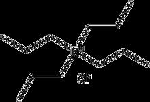 Tetrapropylammonium chloride 25g