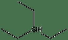 Triethylsilane 25mL