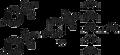 Iron(III) p-toluenesulfonate hexahydrate 25g
