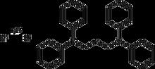 [1,3-Bis(diphenylphosphino)propane]nickel(II) chloride 5g
