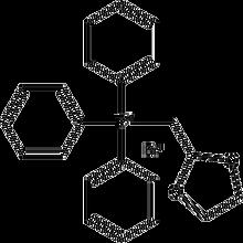 (1,3-Dioxolan-2-ylmethyl)triphenylphosphonium bromide 5g
