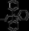 Methoxymethyl triphenylphosphonium chloride 100g