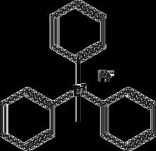 Methyltriphenylphosphonium bromide 100g