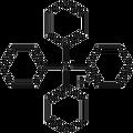 Tetraphenylphosphonium bromide 25g