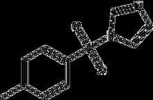1-(p-Toluenesulfonyl)imidazole 5g