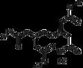 Ethylenediaminetetraacetic acid tetrasodium salt 100g