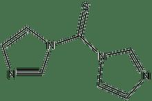 N,N'-Thiocarbonyldiimidazole(TCDI) 5g