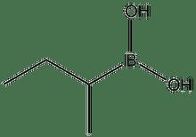 n-Buntane-2-boronic acid 1g