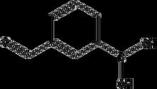 3-Formyl phenylboronic acid 5g