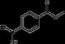 4-Methoxycarbonylphenylboronic acid 5g