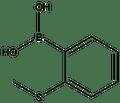 2-Methylthiophenylboronic acid 5g