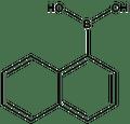 1-Naphthaleneboronic acid 5g