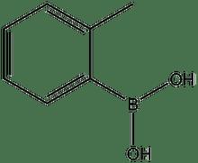 o-Tolylboronic acid 5g