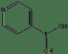 Pyridine-4-boronic acid 5g