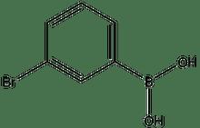 3-Bromophenylboronic acid 5g
