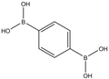 1,4-Benzenediboronic acid 1g
