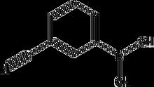 3-Cyanophenylboronic acid 5g