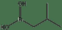 Isobutylboronic acid 5g