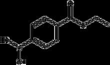 4-Ethoxycarbonylphenylboronic acid 1g