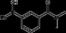 N,N-Dimethylbenzamide-3-boronic acid 1g