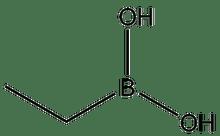 Ethylboronic acid 5g