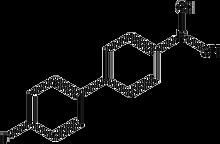 4-(4-Fluorophenyl)phenylboronic acid 250mg