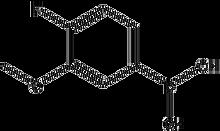 4-Fluoro-3-methoxyphenylboronic acid 1g