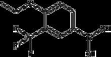 4-Ethoxy-3-trifluoromethylphenylboronic acid 1g