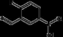 4-Fluoro-3-formylbenzeneboronic acid 5g