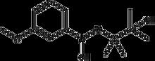 3-Methoxyphenylboronic acid pinacol ester 1g