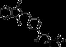 (4-Phthalimidomethylphenyl)boronic acid pinacol ester 1g