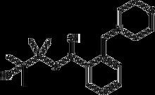 2-(Morpholinomethyl)phenylboronic acid pinacol ester 5g