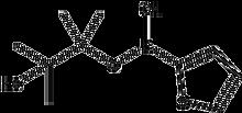 2-Thiopheneboronic acid pinacol ester 1g