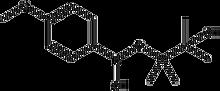 4-Methoxyphenylboronic acid pinacol ester 1g