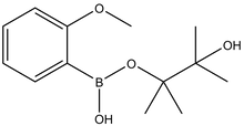 2-Methoxyphenylboronic acid pinacol ester