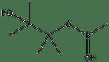 Methylboronic acid pinacol ester 1g