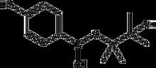4-Hydroxyphenylboronic acid pinacol ester 1g