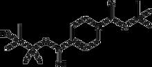 N-Boc-1,2,3,6-tetrahydropyridine-4-boronic acid pinacol ester 1g