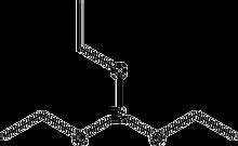 Triethyl borate 100mL