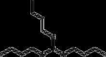 Tributyl borate 25mL