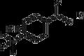 Potassium 4-carboxyphenyltrifluoroborate 5g