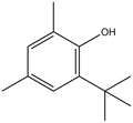 2,4-Dimethyl-6-tert-butylphenol 25g